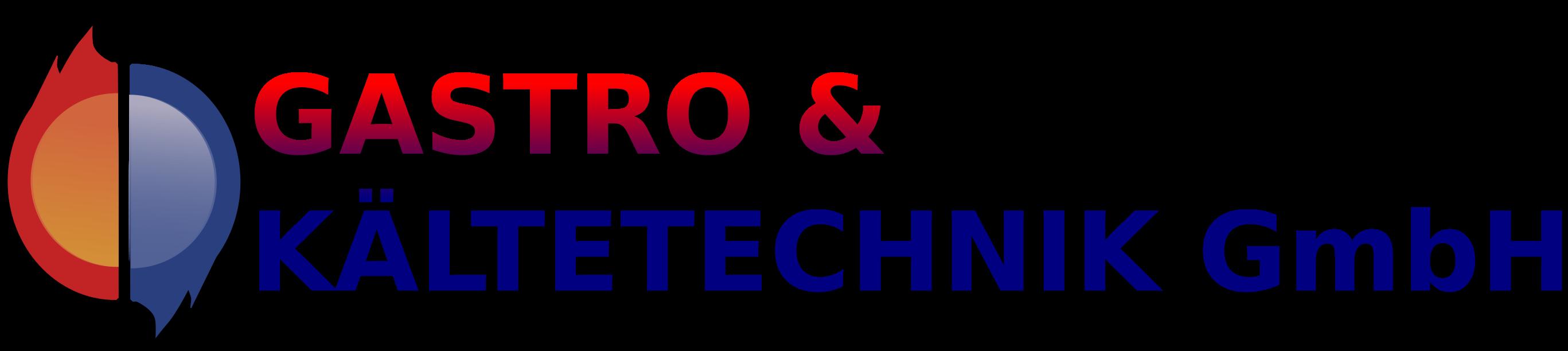Gastro & Kältetechnik Adamek ✓ Kältetechnik ✓ Gastrotechnik ✓ Klimatechnik